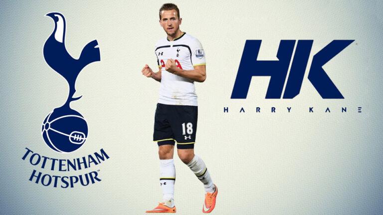 วงการฟุตบอล HK Harry Kane…เมื่อชื่อดัง ก็ต้องทำกำไร