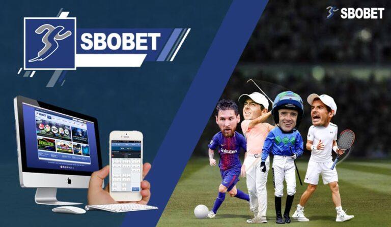Sbobet_ เว็บให้แทงเดิมพันทุกรูปแบบ ตั่งแต่แทงบอล ยันเล่นไพ่
