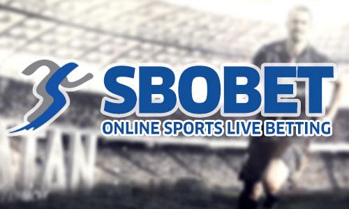 SBOBETเว็บเล่นแทงบอล ในระบบออนไลน์ที่มีประสิทธิภาพสูง